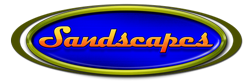 Sandscapes Landscaping Inc.