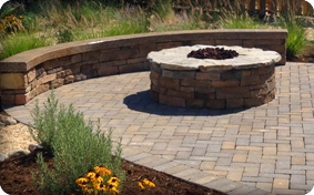 nags head landscaping
